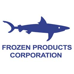 Frozen Products Corporation